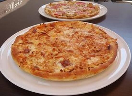Arany Pizzéria