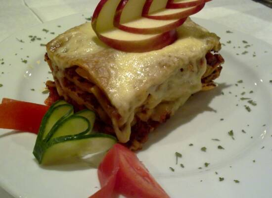 Dob Pizza&Grill Ristorante