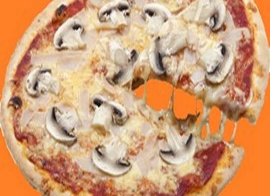 Arturo Pizza