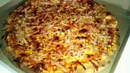 Pizza Placc