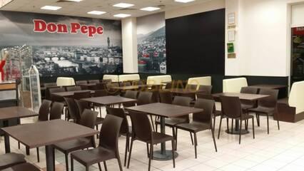 Don Pepe Pizzéria