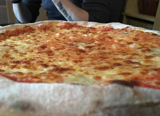 DaCaterina - Ristorante e Pizzeria