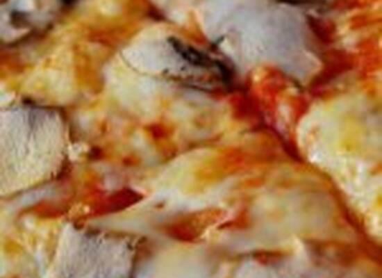 Kisbúbos Pizzéria