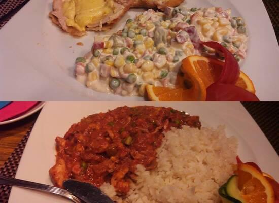 HamPiz Pizzéria és Étterem