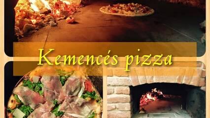 Tar Pizzéria