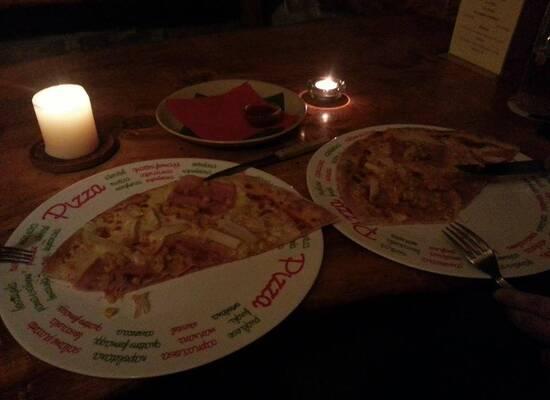 Gösser Söröző és Pizzéria