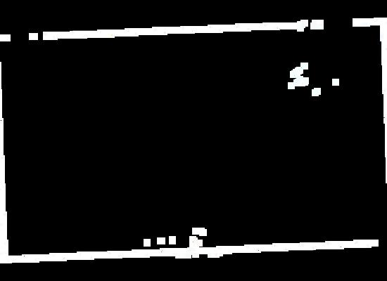 Kaméleon Pizzéria