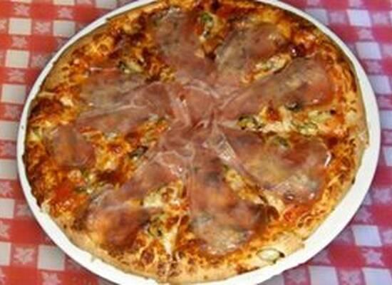 Lille Venn Étterem és Pizzéria