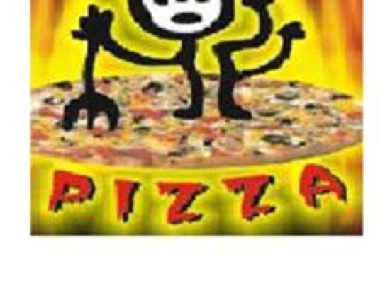 Diablo Pizzéria