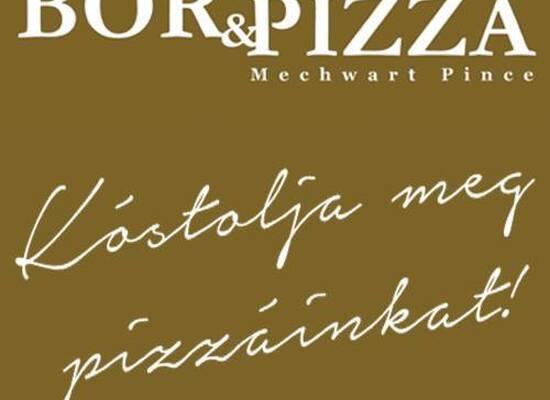 Mechwart Pince