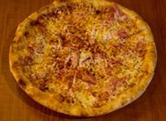 A Boszorkány Pizzéria és Étterem